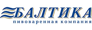 Пивоваренная компания «Балтика»