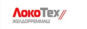 Группа_компаний ТМХ-Сервис АО Желдорреммаш
