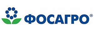 «ФосАгро» - логотип