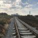 Верхнее строение пути: каким требованиям должно соответствовать