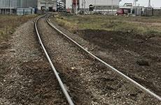 Текущее содержание железнодорожного пути – важность данных работ