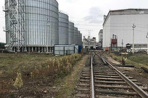 Принципы правильного ремонта железнодорожных путей